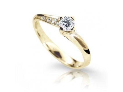 Prsten Z 2101