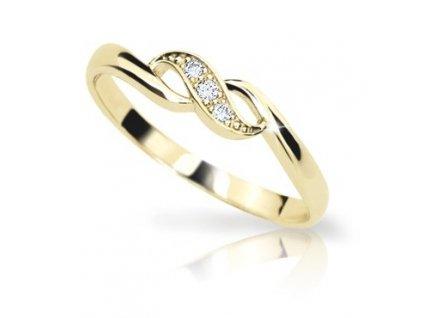 Prsten Z 2001