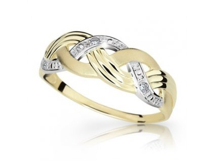 Prsten Z 1848