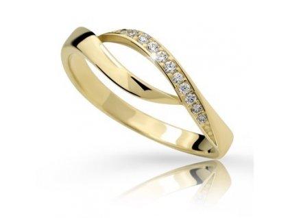 Prsten Z 2346