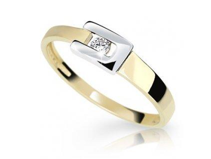 Prsten Z 2039
