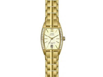 naramkove hodinky jvd j4068 1 pjp