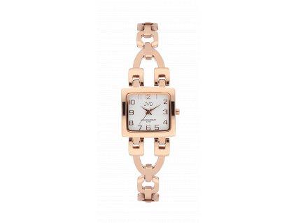 damske hodinky jvd J 4127 4