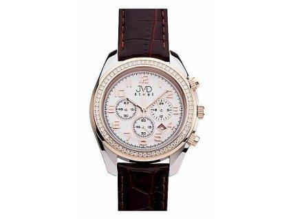 damske hodinky