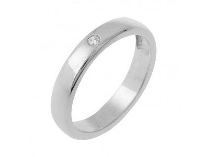 Snubní prsteny B-061