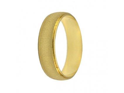 Snubní prsteny AW-149