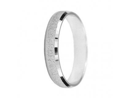 Snubní prsteny AW-153