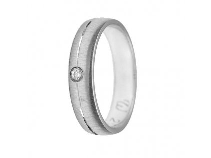 Snubní prsteny AW-203