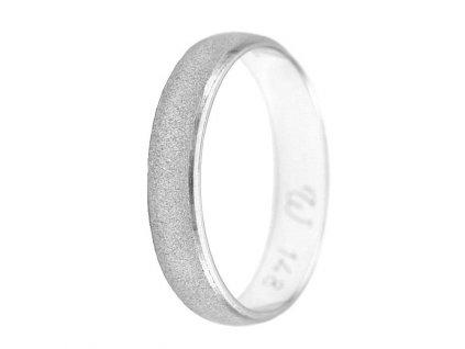 Snubní prsteny AW-148