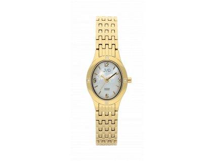 damske hodinky jvd J 4019 6