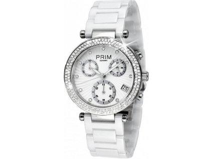 PRIM W02P.10025.A