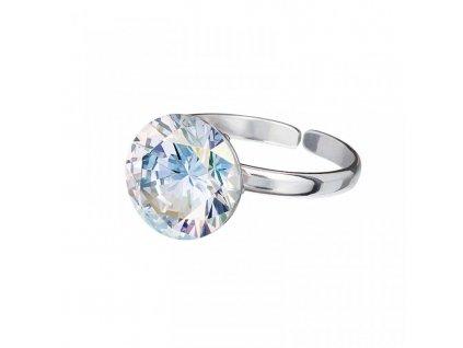 5174 42 Prsten stříbrný PRECIOSA