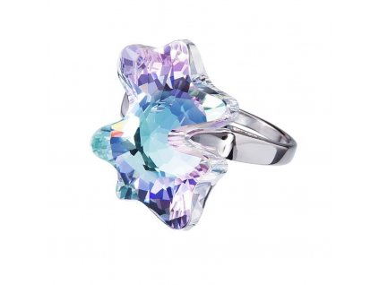 6807 43 Prsten stříbrný PRECIOSA Magic Butterfly