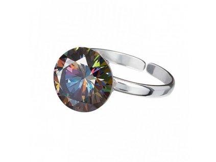 5174 41 Prsten stříbrný PRECIOSA