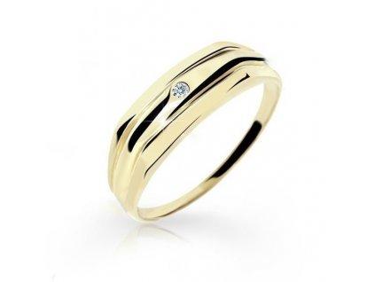 Prsten Z 1185