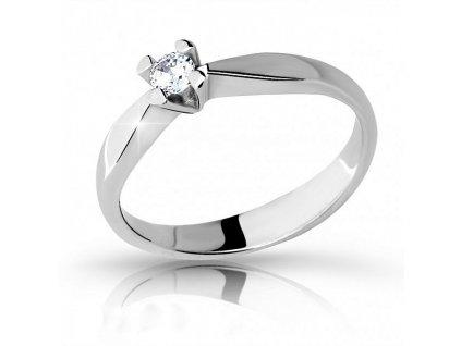 Prsten Z 2100
