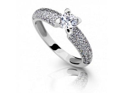Prsten Z 2353