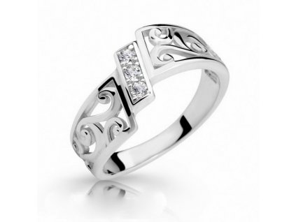 Prsten Z 2374