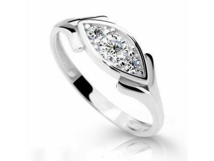 Prsten Z 2329