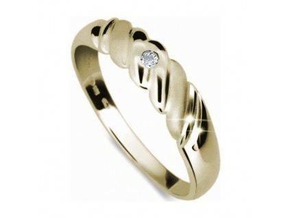 Prsten Z 1207