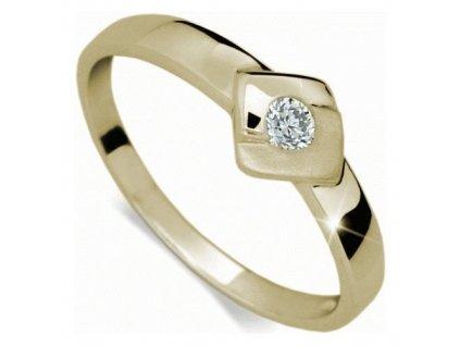 Prsten Z 1241