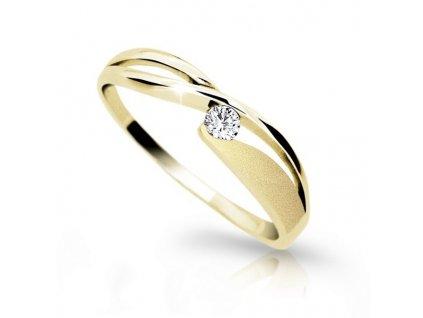 Prsten Z 1721