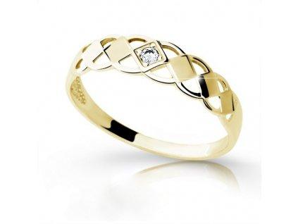 Prsten Z 1912