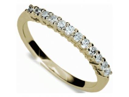 Prsten Z 1971