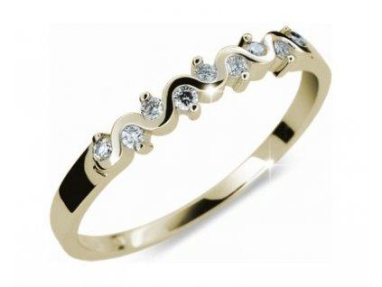 Prsten Z 2086