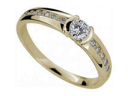 Prsten Z 2106