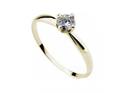 Prsten Z 2365