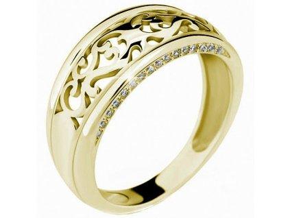 Prsten Z 2375
