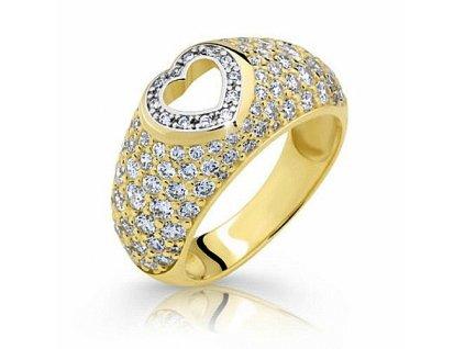 Prsten Z 2407