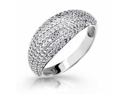 Prsten Z 2546