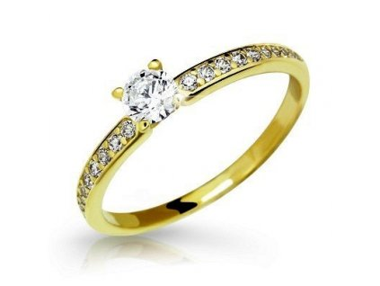 Prsten Z 2523