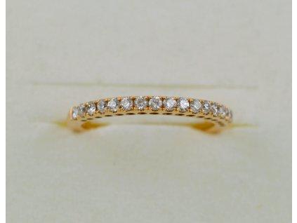 prsten11
