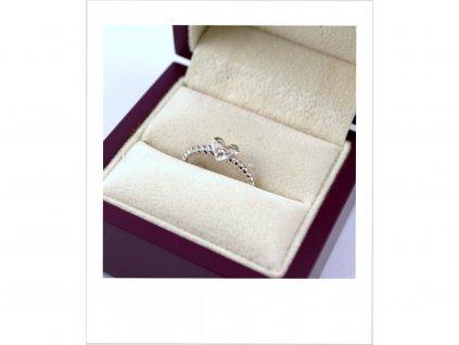 N prsten1