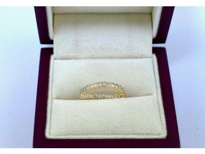 briliantový prsten1