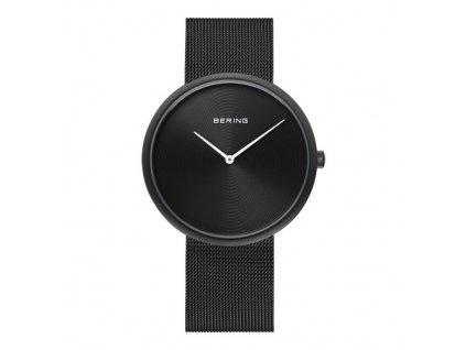 Bering Pánské hodinky Bering 14339-222