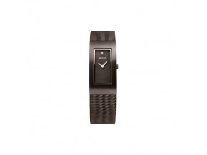Bering Dámské hodinky Bering Classic 10817-077