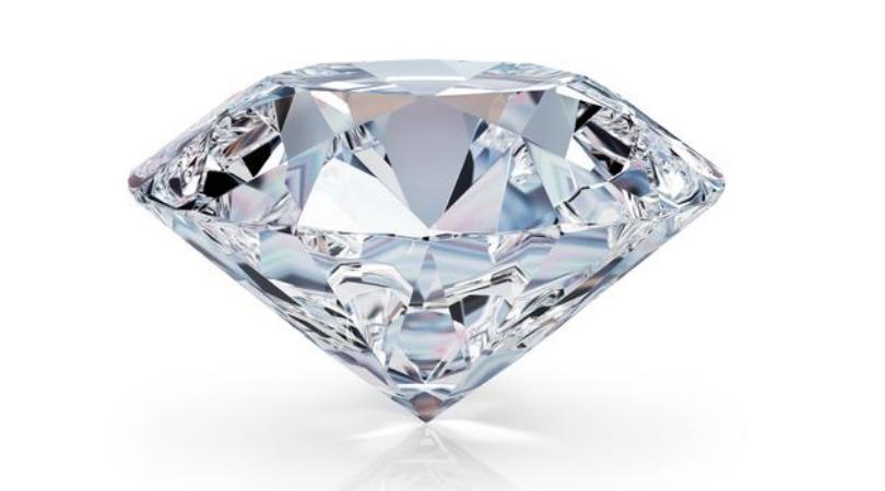 Čo všetko viete o diamantoch?
