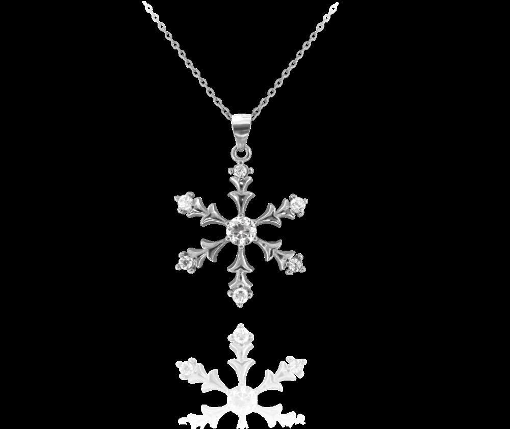 Vianočné šperky