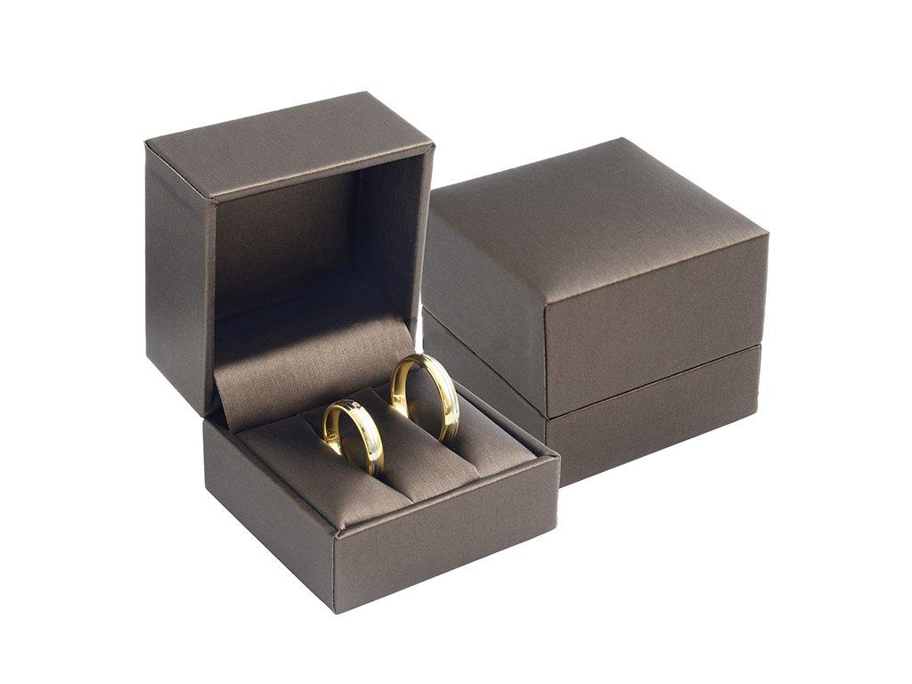 krabička medená