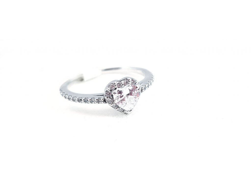prsteň2 K R093