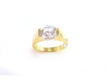 prsteň ZV 10 18 3 395 2775