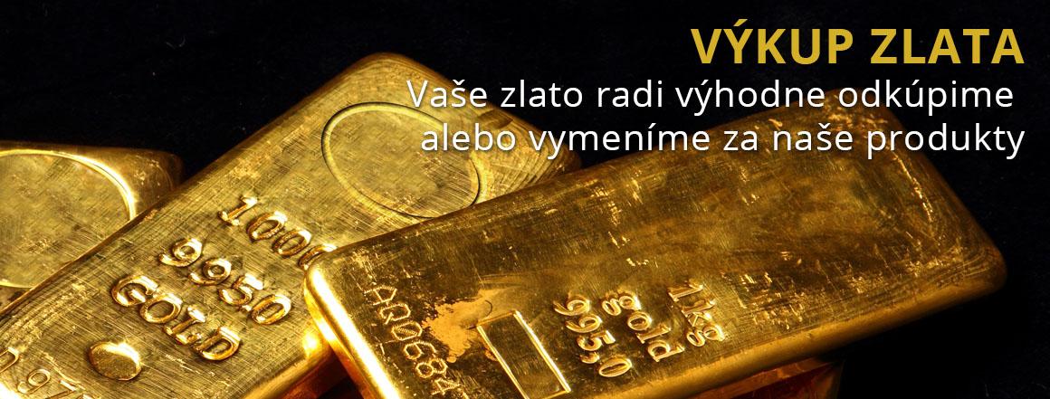 vykup-zlata