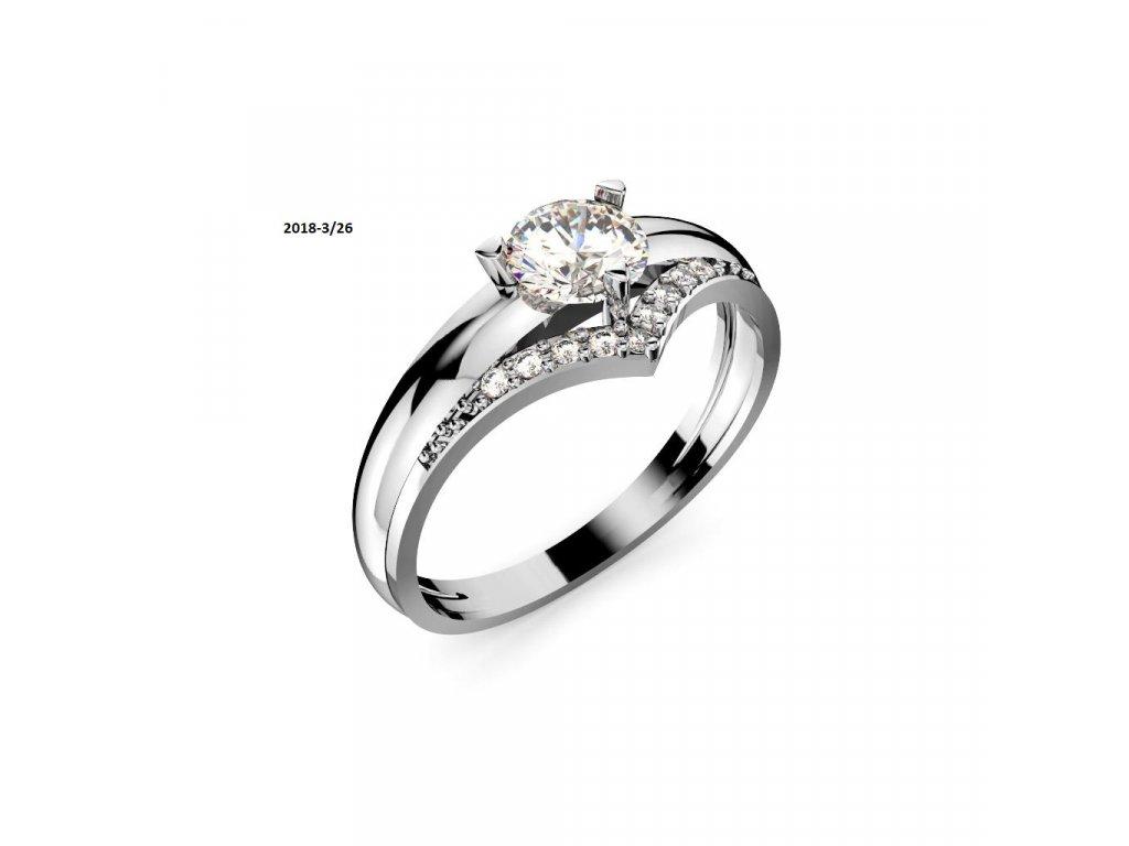 Zlatý prsteň
