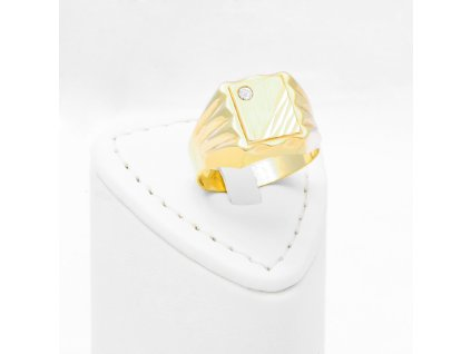 zlate prstene
