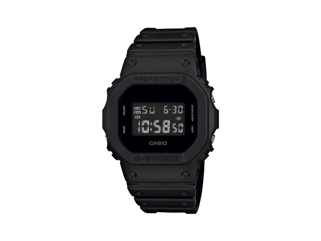 CASIO DW-5600BB-1 G-Shock