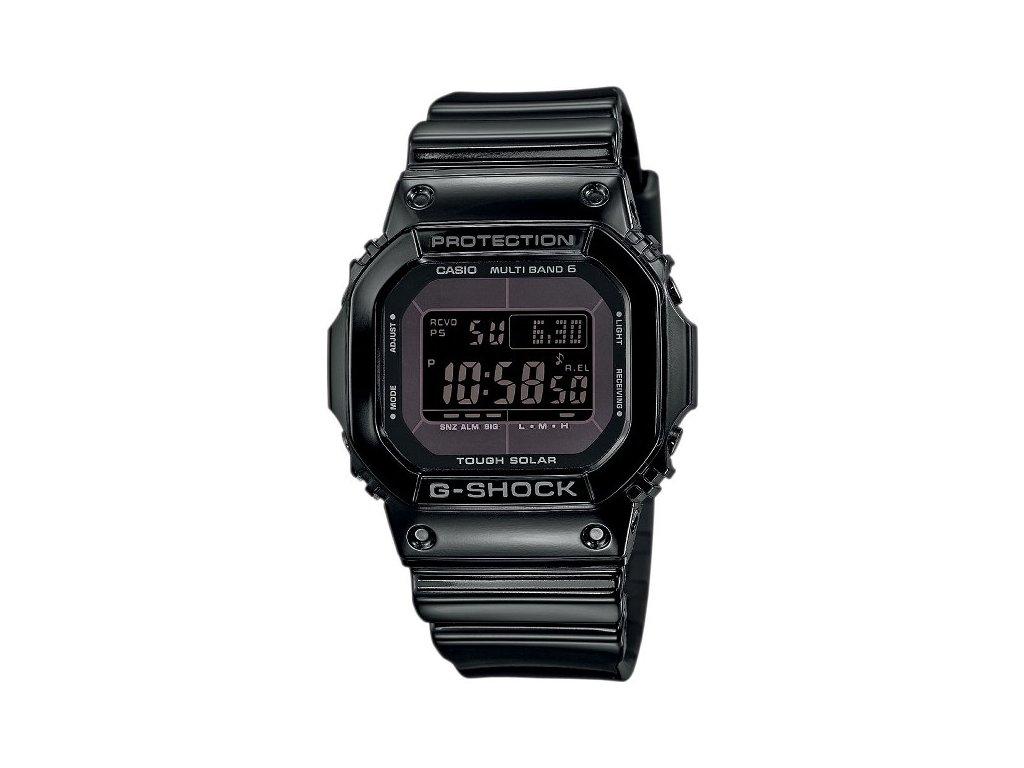 CASIO GW-M5610BB-1 G-Shock Radio Controlled